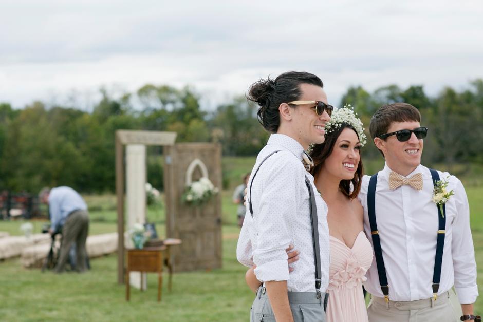 kentucky-farm-wedding-fall-029
