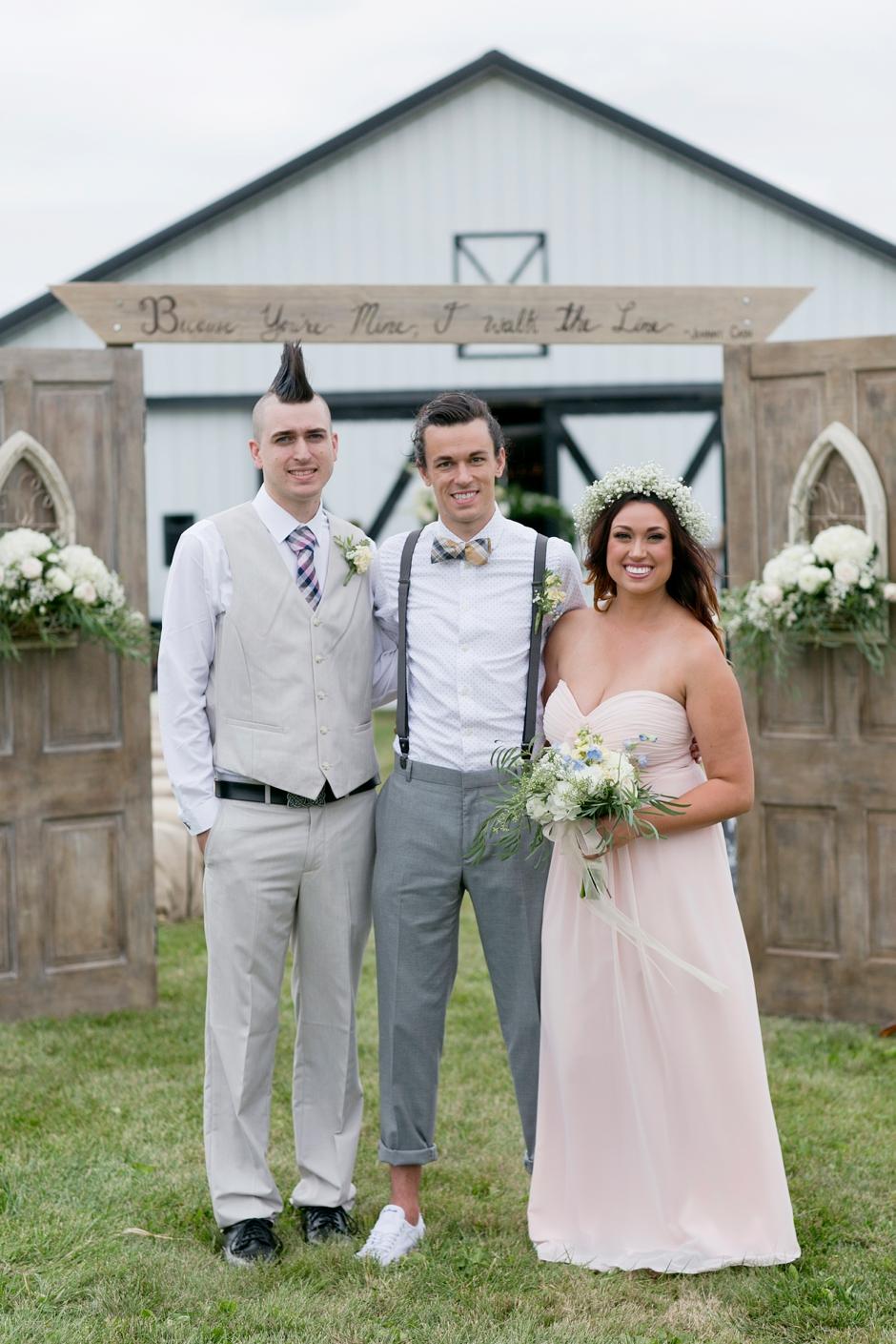 kentucky-farm-wedding-fall-030