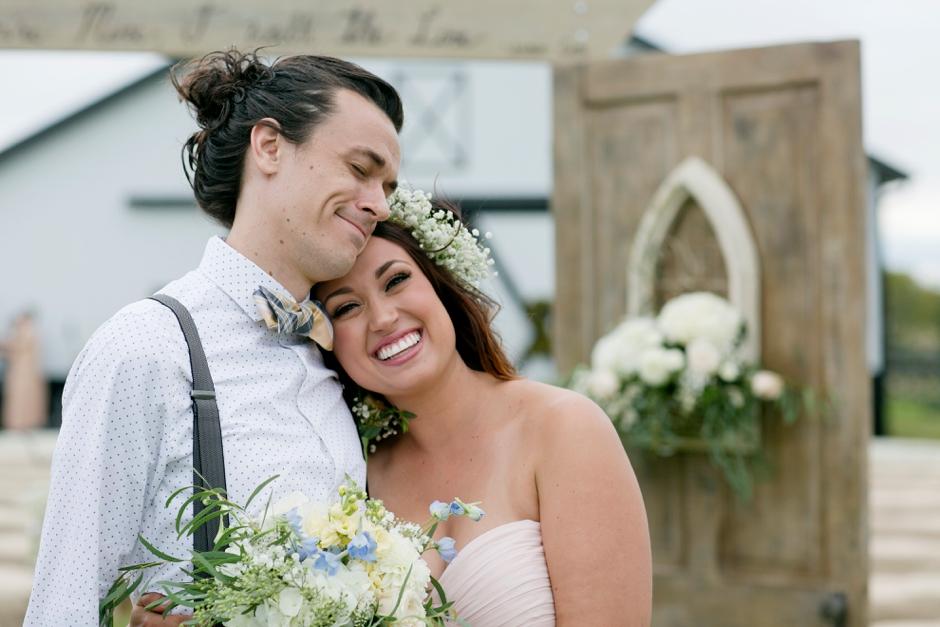 kentucky-farm-wedding-fall-031