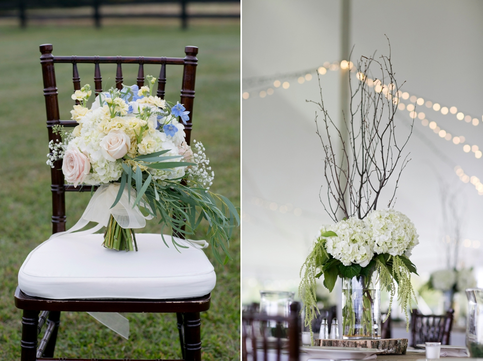 kentucky-farm-wedding-fall-032