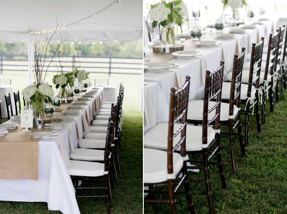 kentucky-farm-wedding-fall-033