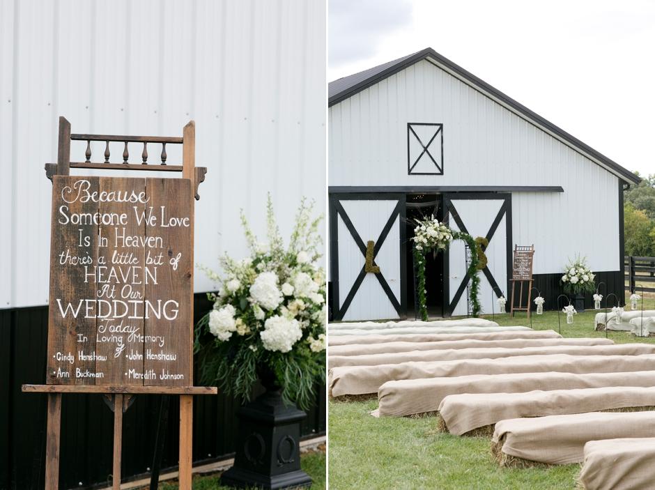 kentucky-farm-wedding-fall-034