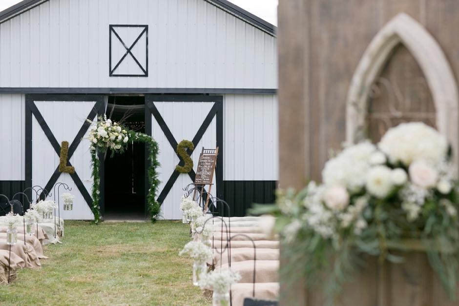 kentucky-farm-wedding-fall-035