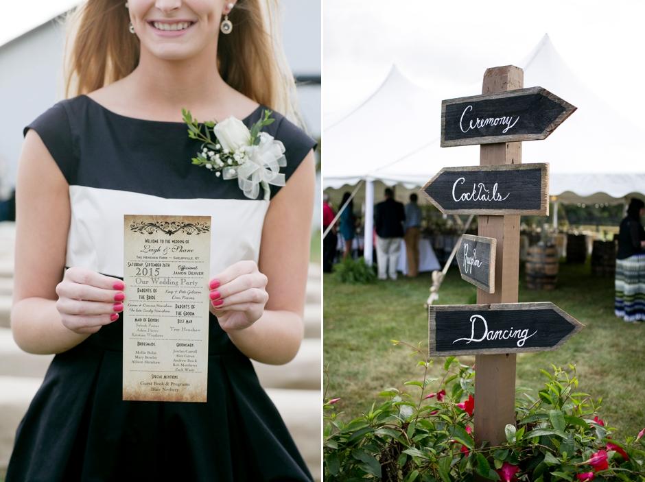 kentucky-farm-wedding-fall-036