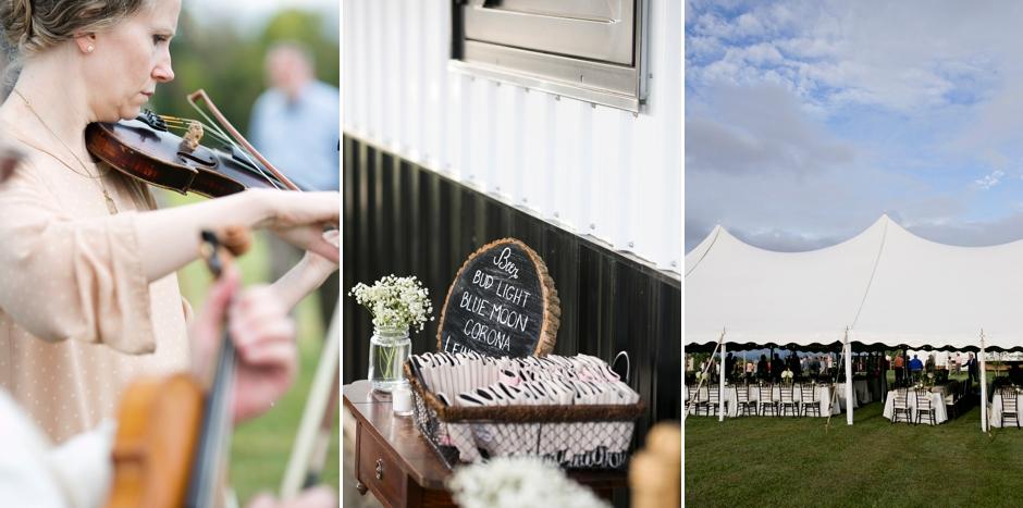 kentucky-farm-wedding-fall-038
