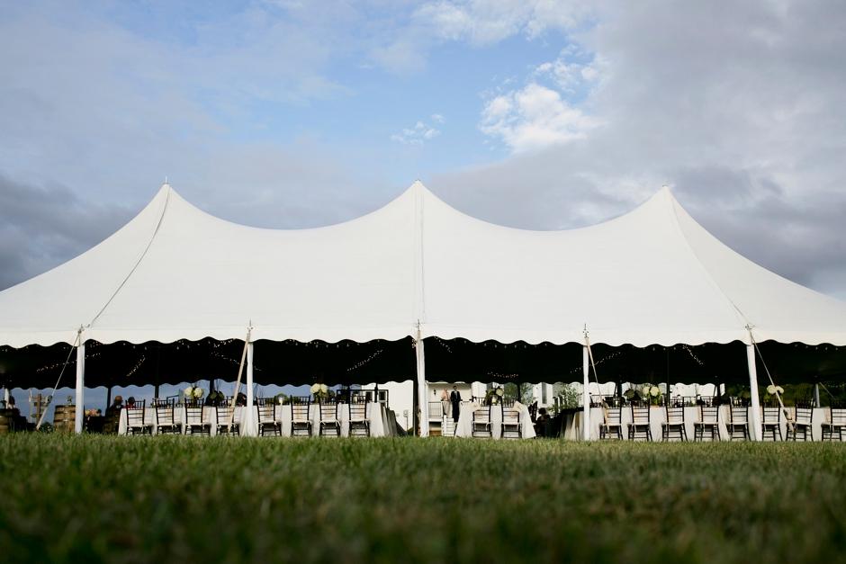 kentucky-farm-wedding-fall-039