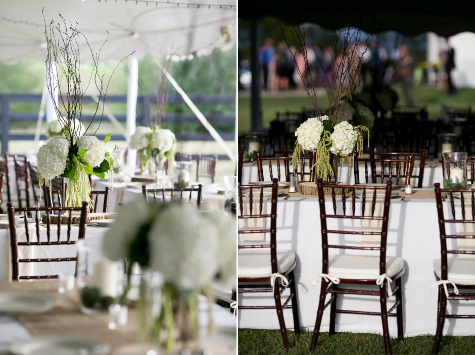 kentucky-farm-wedding-fall-040