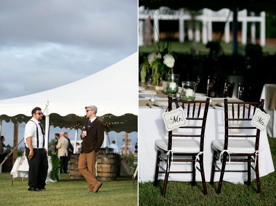 kentucky-farm-wedding-fall-041