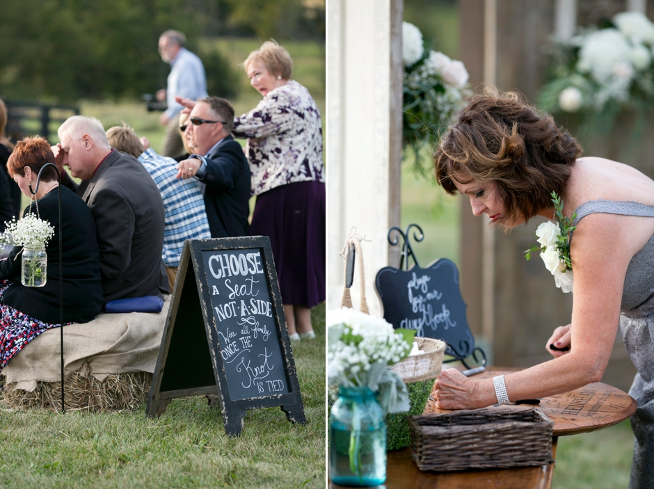 kentucky-farm-wedding-fall-042