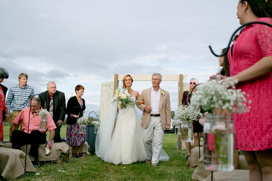 kentucky-farm-wedding-fall-043