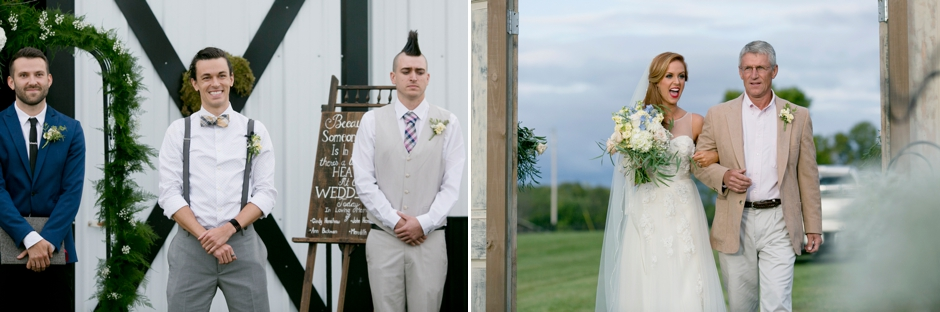 kentucky-farm-wedding-fall-045