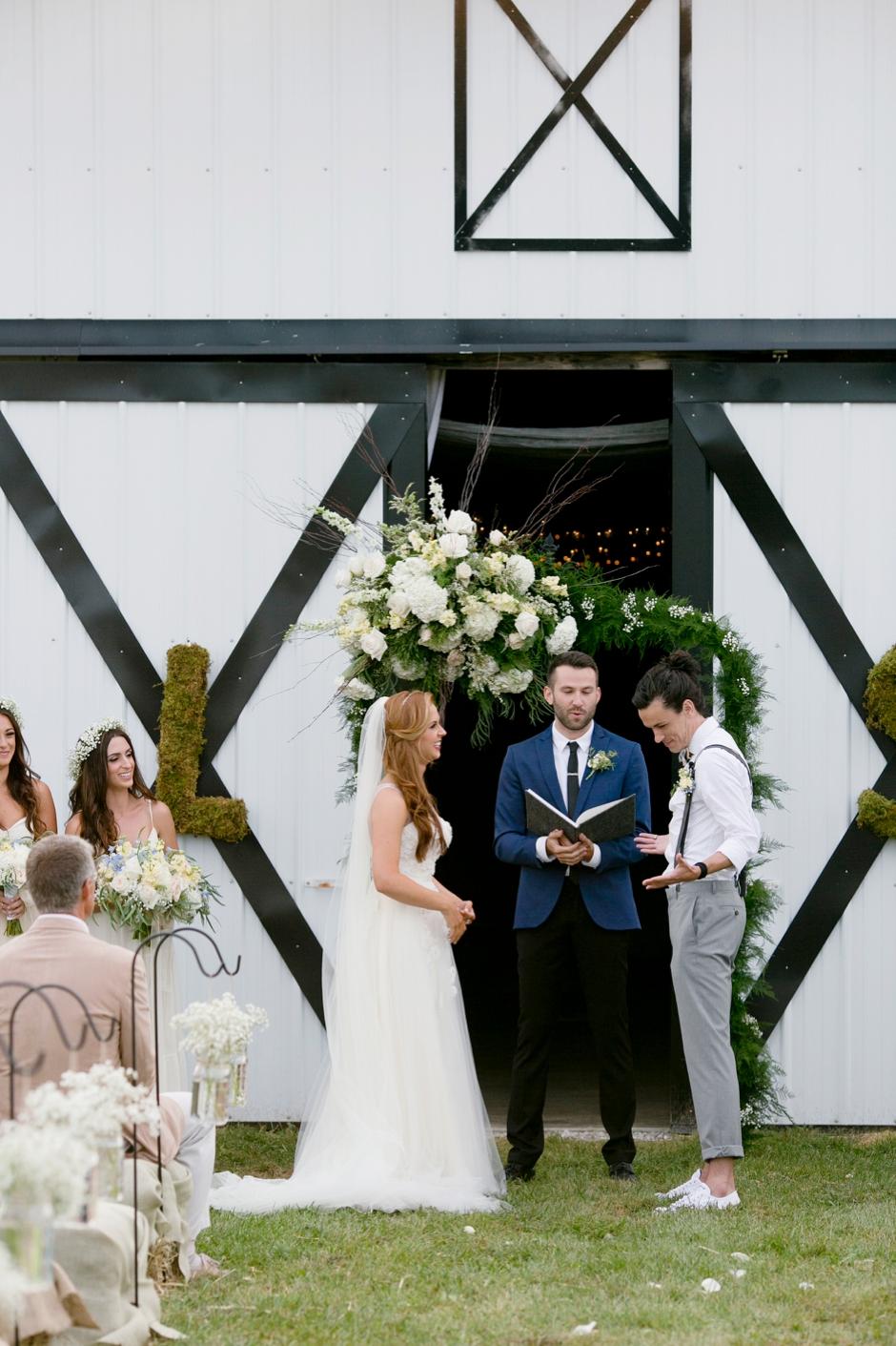 kentucky-farm-wedding-fall-048