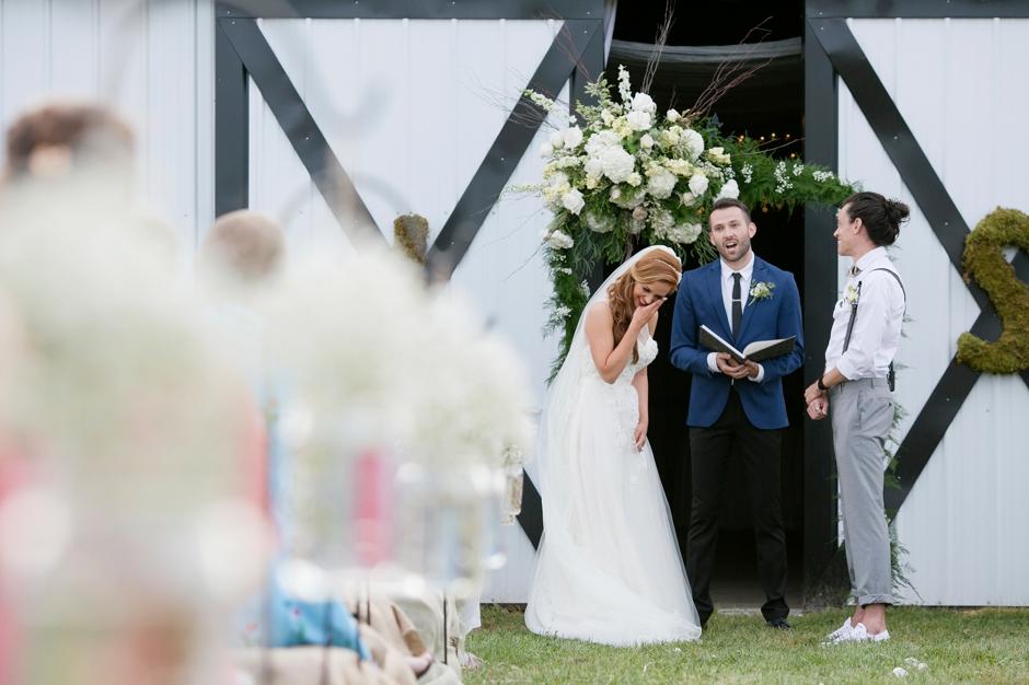 kentucky-farm-wedding-fall-049