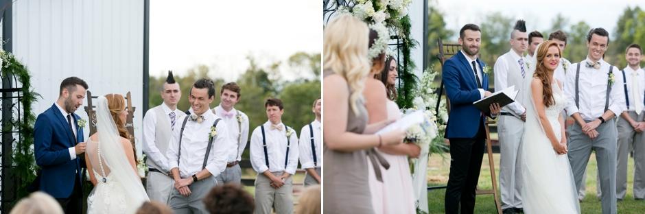 kentucky-farm-wedding-fall-050