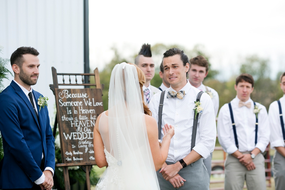 kentucky-farm-wedding-fall-051