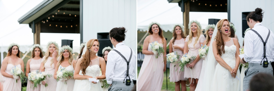 kentucky-farm-wedding-fall-052