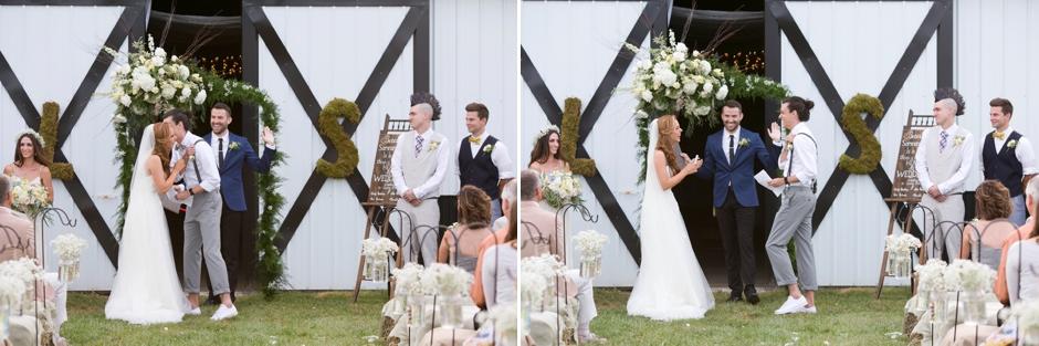 kentucky-farm-wedding-fall-053