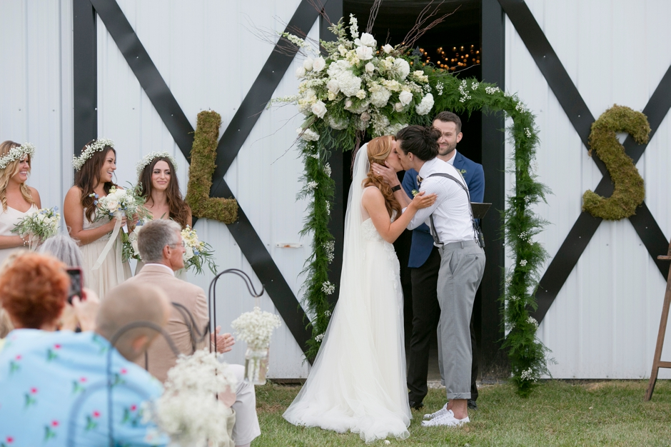 kentucky-farm-wedding-fall-054