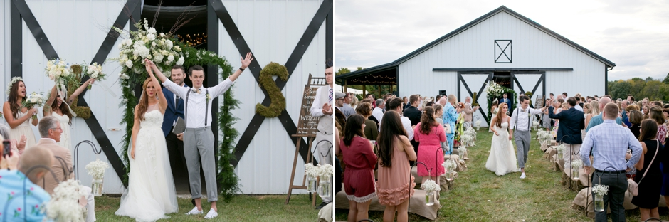 kentucky-farm-wedding-fall-055