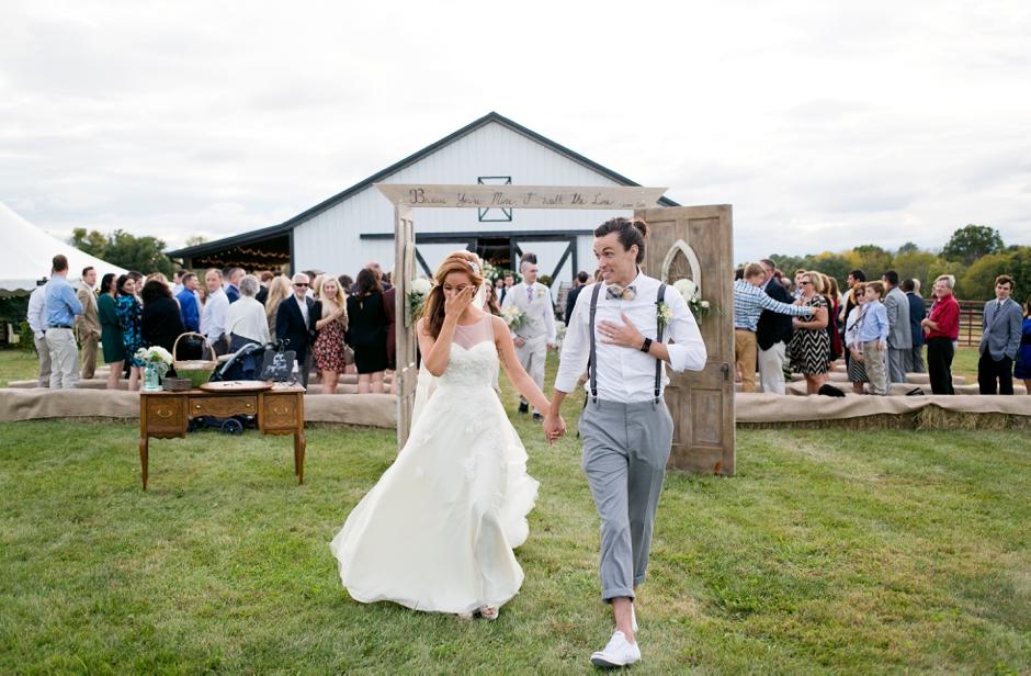 kentucky-farm-wedding-fall-056
