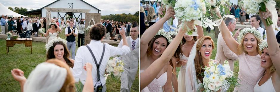 kentucky-farm-wedding-fall-057