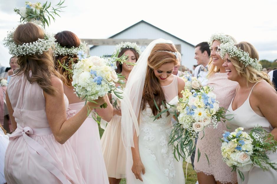 kentucky-farm-wedding-fall-058