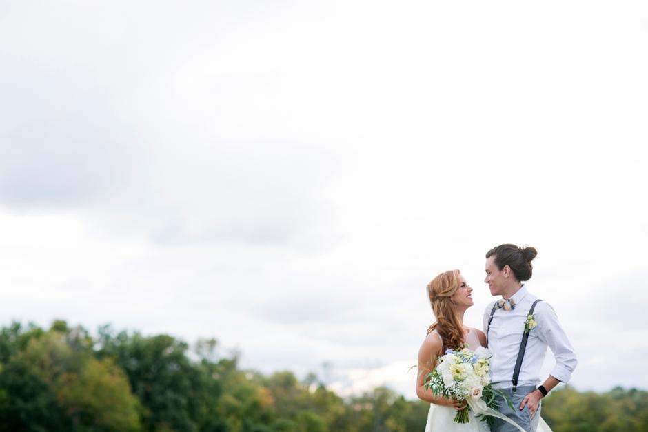 kentucky-farm-wedding-fall-059