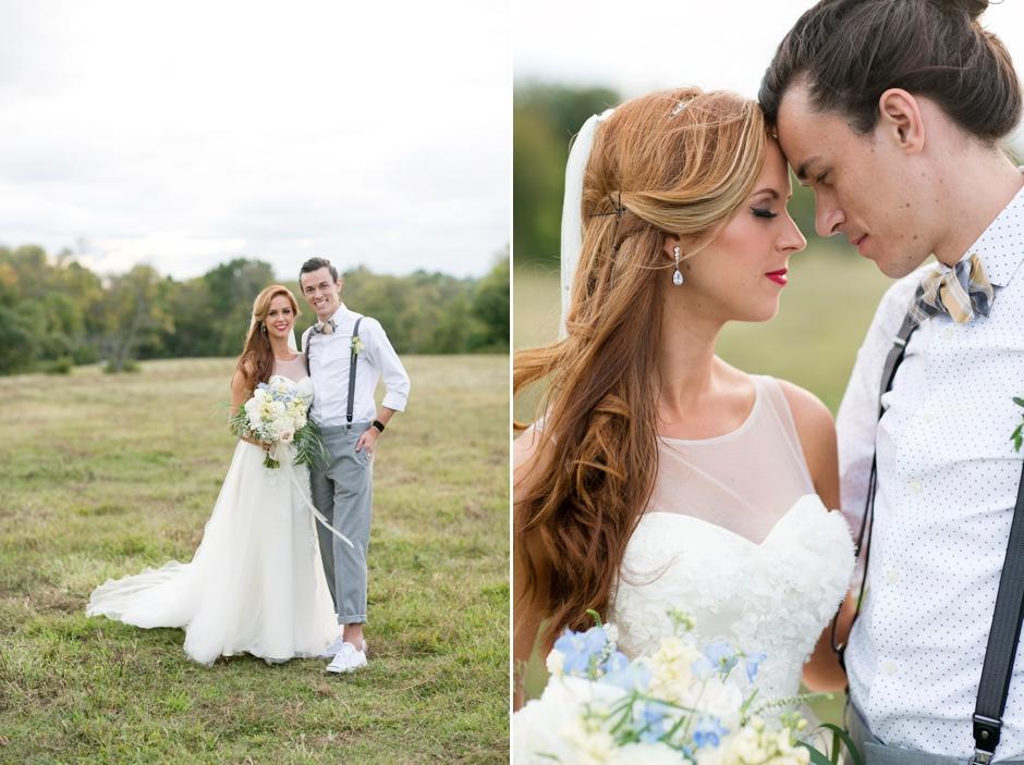 kentucky-farm-wedding-fall-060