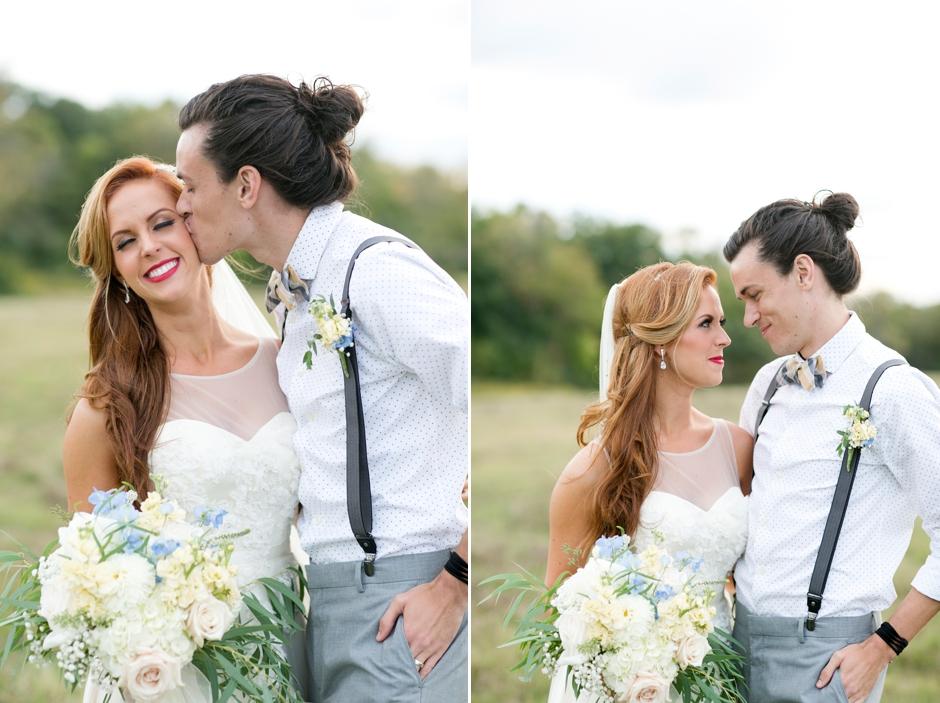 kentucky-farm-wedding-fall-061