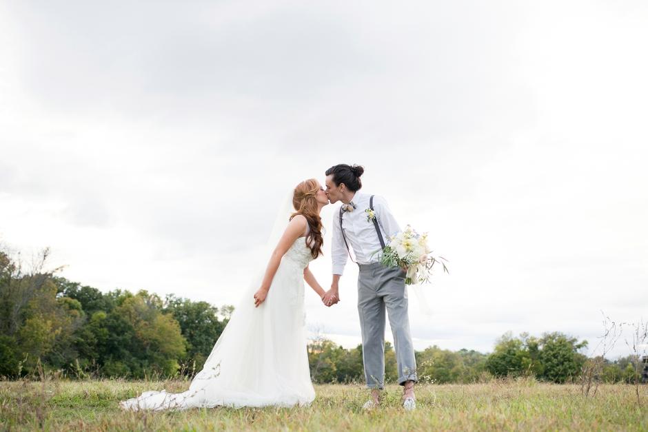 kentucky-farm-wedding-fall-062