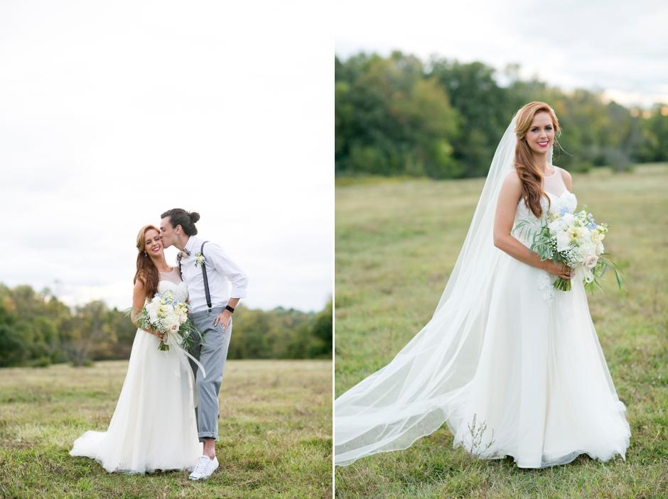 kentucky-farm-wedding-fall-063