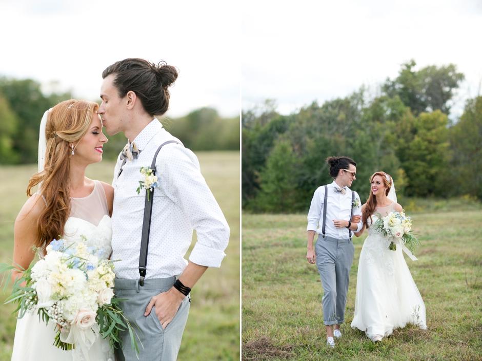 kentucky-farm-wedding-fall-064