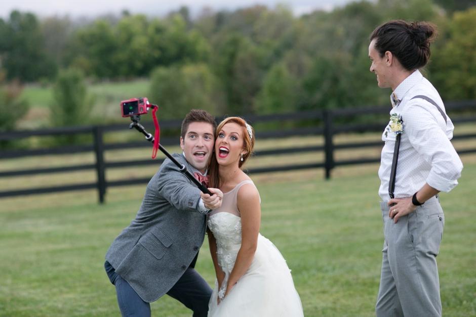 kentucky-farm-wedding-fall-065