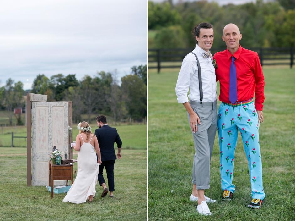 kentucky-farm-wedding-fall-066