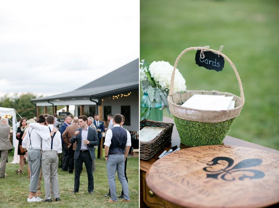 kentucky-farm-wedding-fall-067