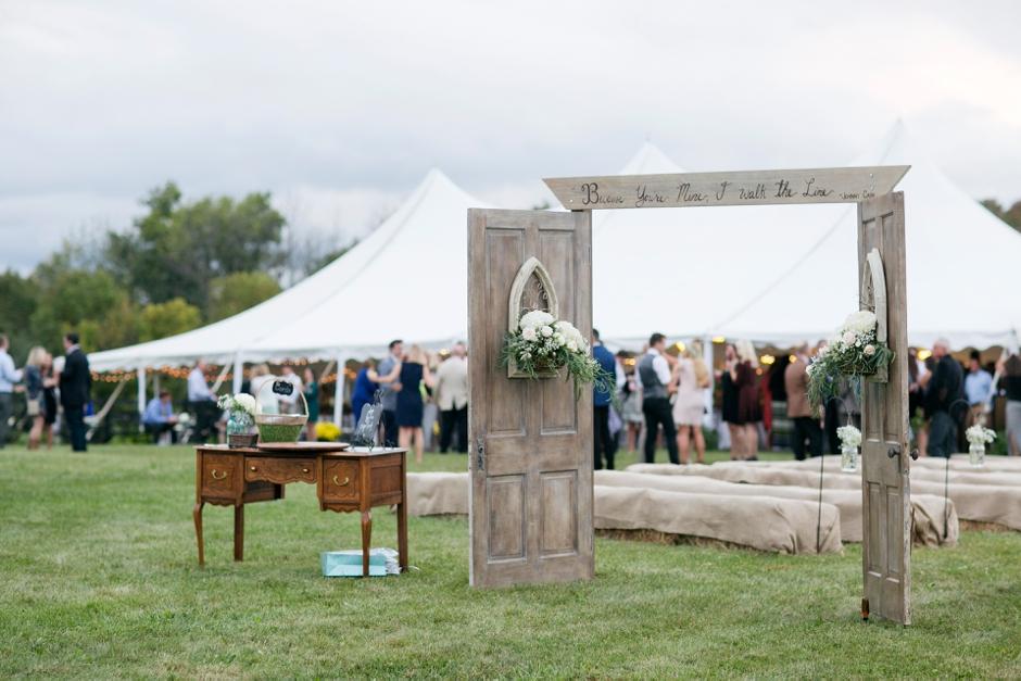kentucky-farm-wedding-fall-068