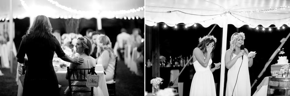 kentucky-farm-wedding-fall-070