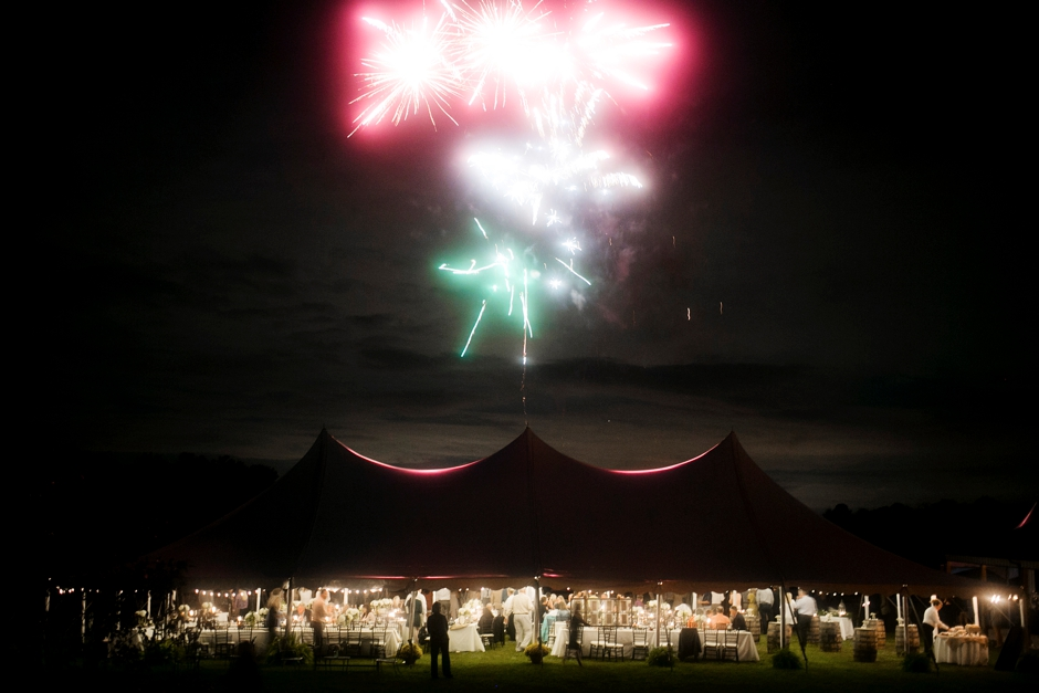 kentucky-farm-wedding-fall-071