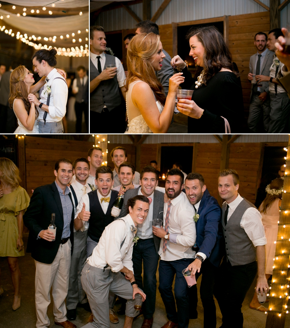 kentucky-farm-wedding-fall-072