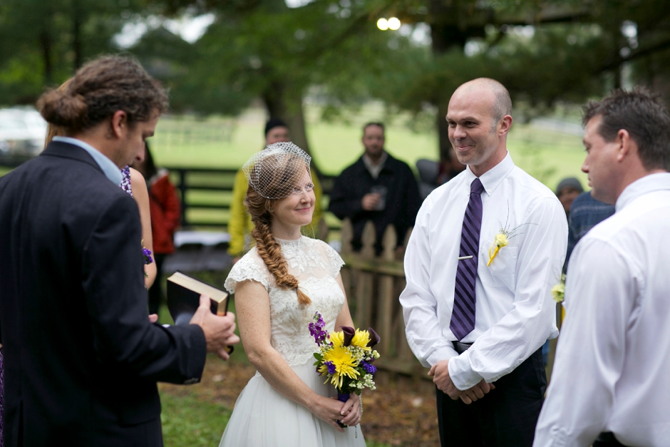 small-simpsonville-kentucky-farm-wedding-chickens-fall-outdoors-007