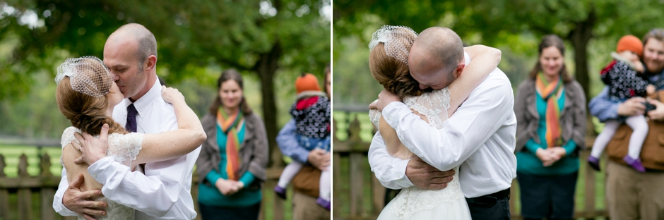 small-simpsonville-kentucky-farm-wedding-chickens-fall-outdoors-015