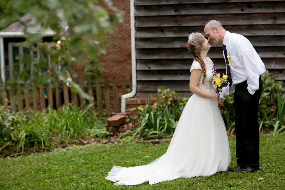 small-simpsonville-kentucky-farm-wedding-chickens-fall-outdoors-020