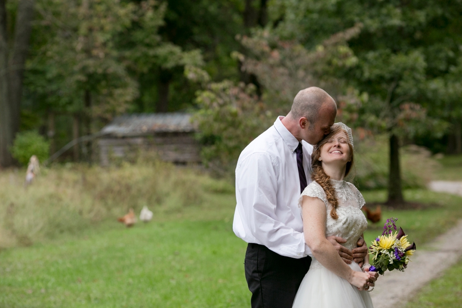 small-simpsonville-kentucky-farm-wedding-chickens-fall-outdoors-028
