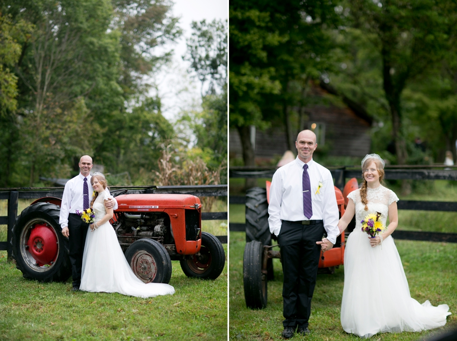 small-simpsonville-kentucky-farm-wedding-chickens-fall-outdoors-032