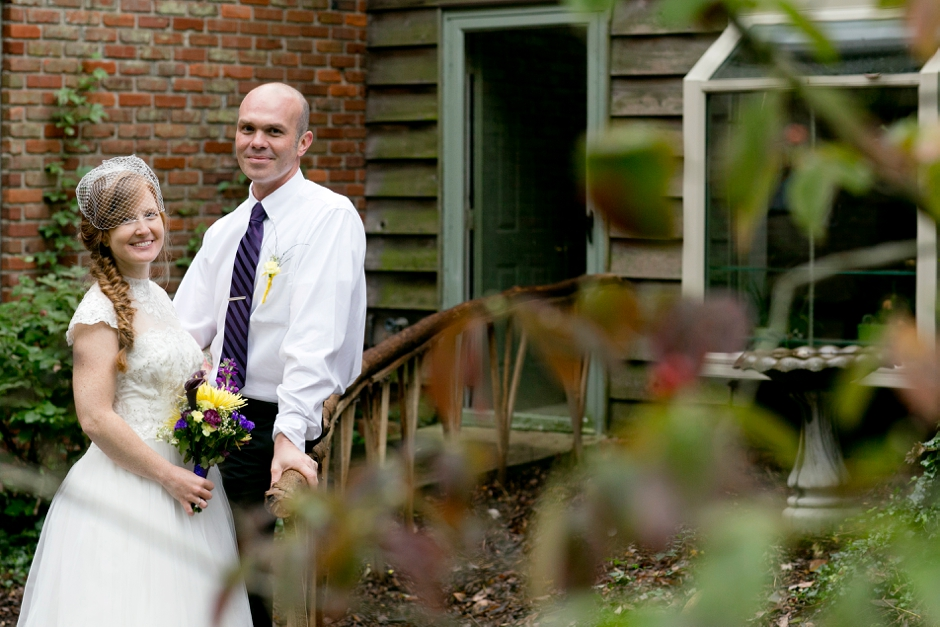 small-simpsonville-kentucky-farm-wedding-chickens-fall-outdoors-033