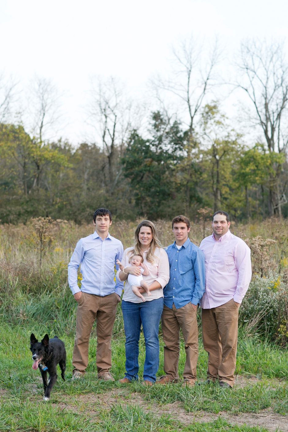 louisville-ky-horse-trainer-family-photos-veterinarian-001