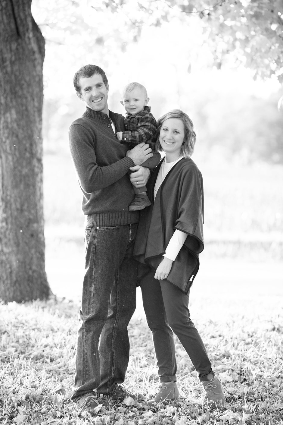lexington-family-photos-017