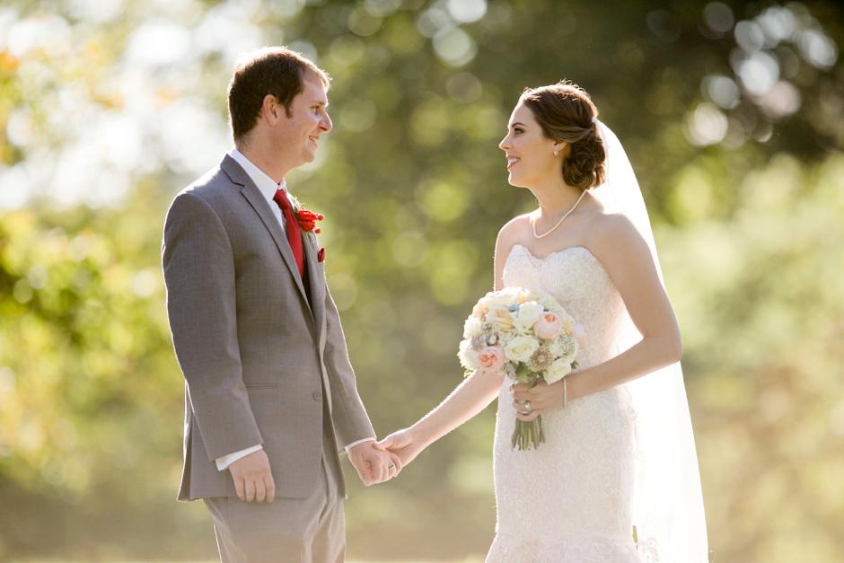 fall-hermitage-farm-kentucky-wedding-721
