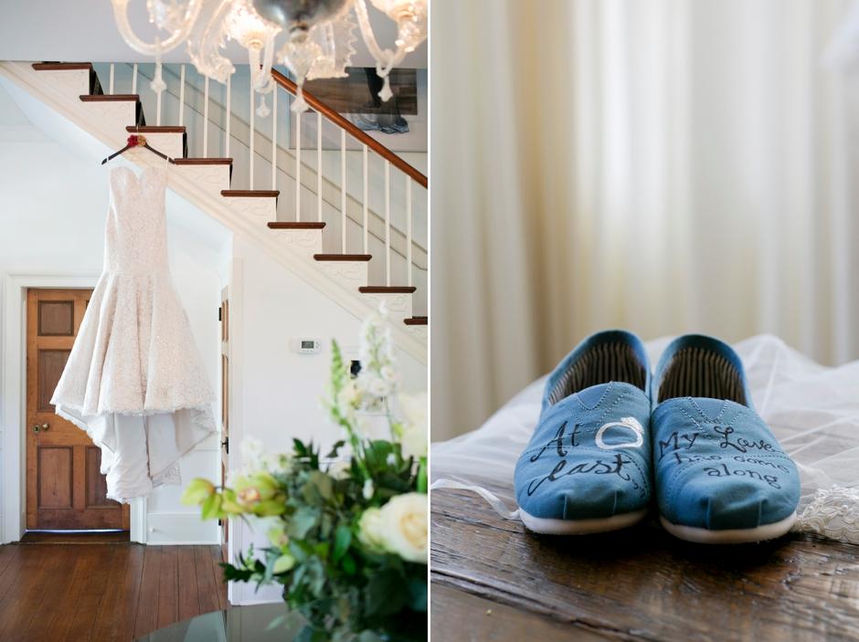 fall-hermitage-farm-kentucky-wedding-722