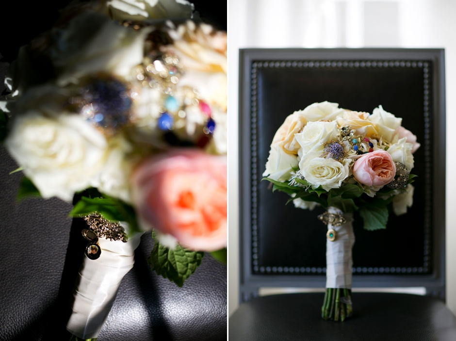 fall-hermitage-farm-kentucky-wedding-724